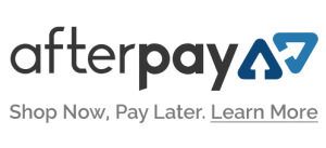 afterpay-logo-png-5