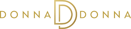Donna Donna Logo
