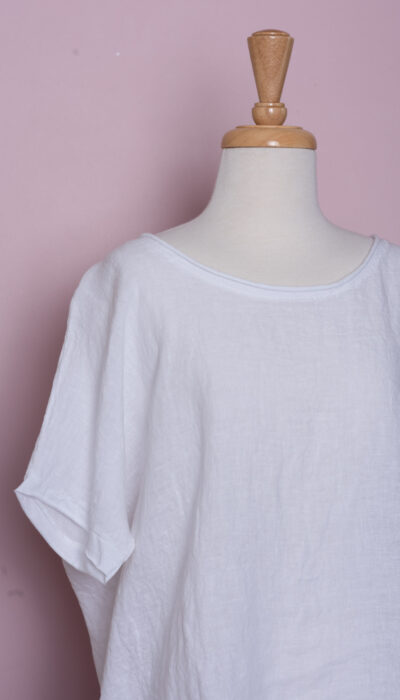 Donna Donna fashion clothing for proage women Italian linen based in newcastle nsw-1