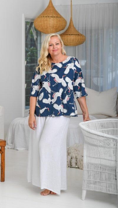 Donna Donna Fashion Clothing Women over fifty